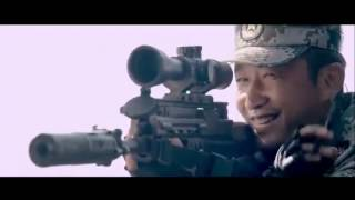 Nonton Wolf Warriors  Outtakes   Bloopers Film Subtitle Indonesia Streaming Movie Download