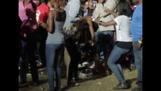 Palapye Botswana  city pictures gallery : Clap your hands- 2nd edition-Palapye ,Botswana 24 December-Annual