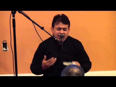 Video Zafer Abbas Zafer Salam and Masahib at Hasan Zaidis Home 11/28/2013 download in MP3, 3GP, MP4, WEBM, AVI, FLV January 2017