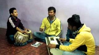 Download Lagu Layi Vi Na Gayi    Chalte Chalte - Song Cover live by ( jagjit sandhu ) Mp3