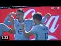 Celta Vigo vs Osasuna 3-0 All Goals & Highlights | La Liga [19.02.2017]