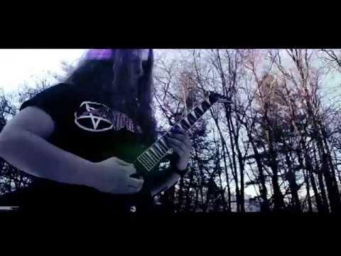 Eternal Delyria - Wake Up