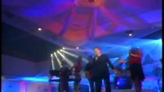 دانلود موزیک ویدیو مرغ دریا سرژیک