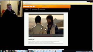 Nonton how to use zmovies Film Subtitle Indonesia Streaming Movie Download