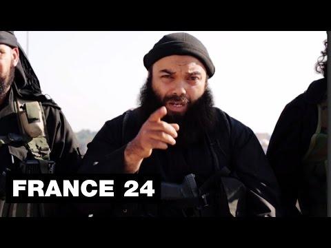 Tunisie : un djihadiste franco-tunisien revendique deux assassinats politiques (MàJ vidéo)