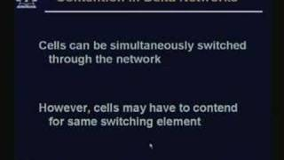 Lecture - 7 Switches - I