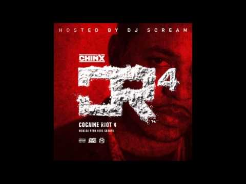 Video 2. Chinx Drugz - All I Know (Produced By Y Not)  [Cocaine Riot 4] download in MP3, 3GP, MP4, WEBM, AVI, FLV January 2017