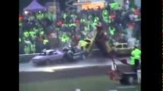 Nonton Banger Racing Dvd Coming Soon 2008 2011 Film Subtitle Indonesia Streaming Movie Download