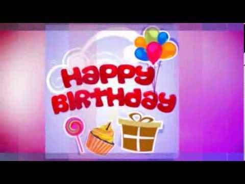 Tarjetas de cumpleaños para una amiga - Mejores frases amiga cumpleaños, palabras de cumpleanos para felicitaciones