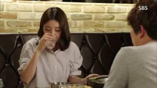 [딴따라] 드라마 제작지원