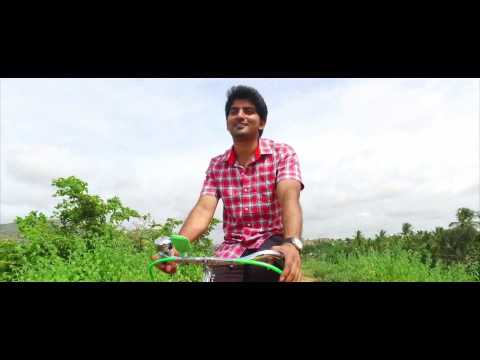 Video Yad lagla | SAIRAT movie | Marathi | Fan made 2017 HD song download in MP3, 3GP, MP4, WEBM, AVI, FLV January 2017