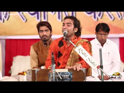 Video Mahendra Singh Rathore Live - Vari Jau Re Balihari | Sema Ka Guda Haldighati Live | Satguru Maharaj download in MP3, 3GP, MP4, WEBM, AVI, FLV January 2017