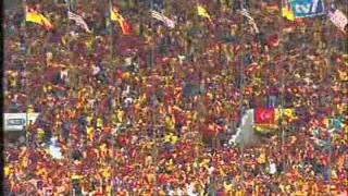 Video 2005 - Bambang 3rd gol for Selangor vs Terengganu MP3, 3GP, MP4, WEBM, AVI, FLV Agustus 2018