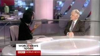 BBC 4 Bahrain riots 18 Feb 11.mpg