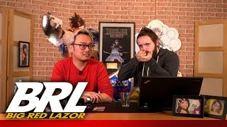 In Sniper Elite 4, the goal is to take down evil nazi commanders. How, is up to you. The boys opt for nutshots.BRL Rewind recaps our favorite episodes from the past season of Big Red Lazor with Callum, Denise and TamTu!Follow our hosts!TAMTU ► http://youtube.com/blogtuDOORNEBUZZ ►  http://twitch.tv/doornebuzzCALLUM ► http://instagram.com/callumstampYOU NEED A COOL SHIRT?► http://shop.zoomin.tv/#/ZoominGamesShop ▓▓▓▓▓▓▓▓▓▓▓▓▓▓▓▓▓▓▓▓▓▓▓▓▓▓▓▓▓▓▓▓▓▓▓▓ZOOMINGAMES ON SOCIAL MEDIA► Twitter - http://www.twitter.com/zoomingames ► Facebook - https://www.facebook.com/zoomingames► Instagram - zoomingames.ig► Discord - https://discord.gg/3xzSxEa► Twitch - http://www.twitch.tv/zoomintvgames▓▓▓▓▓▓▓▓▓▓▓▓▓▓▓▓▓▓▓▓▓▓▓▓▓▓▓▓▓▓▓▓▓▓▓▓MUSIC AND AUDIOMusic provided by Epidemic Sound.http://www.epidemicsound.com/youtube-creator-subscription/▓▓▓▓▓▓▓▓▓▓▓▓▓▓▓▓▓▓▓▓▓▓▓▓▓▓▓▓▓▓▓▓▓▓▓▓ABOUT US ZoominGames is the number one source for game related top five videos, list videos, game information and everything with some comedy.▓▓▓▓▓▓▓▓▓▓▓▓▓▓▓▓▓▓▓▓▓▓▓▓▓▓▓▓▓▓▓▓▓▓▓▓PARTNERSHIPS Information about Youtube partnerships can be found here:http://corporate.zoomin.tv/youtube/become-a-partner/
