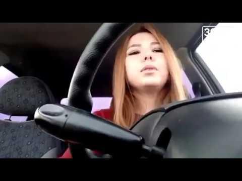 В Казани девушка разбилась насмерть во время прямой трансляции в ВК