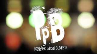 Video PPB - Hospoda