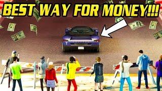 GTA Online: Import/Export DLC - NEW BEST WAY TO EARN TONS OF MONEY! ▶Cheap Games & Discounted Shark Cards: https://www.g2a.com/r/datsaintsfan ▶Mobile App: ww...