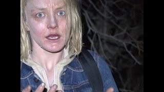 Nonton PHOENIX FORGOTTEN (2017) Official Trailer (HD) FOUND FOOTAGE Film Subtitle Indonesia Streaming Movie Download