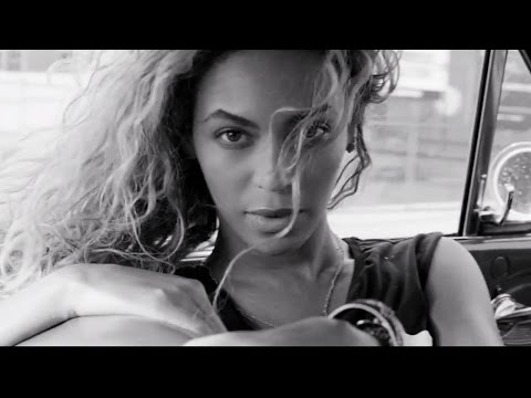 Beyonce Surprise Drops Short Film on Album Anniversary