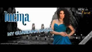 [AUDIO] Lucina - My Guardian Angel [Brand New]
