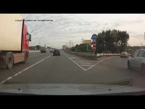 Саморазрушение в Москве