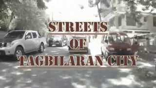 Tagbilaran City Philippines  city images : Bohol Tagbilaran City Philippines