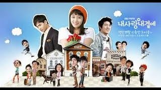 Nonton Stay With Me My Love Eps 40 Film Subtitle Indonesia Streaming Movie Download