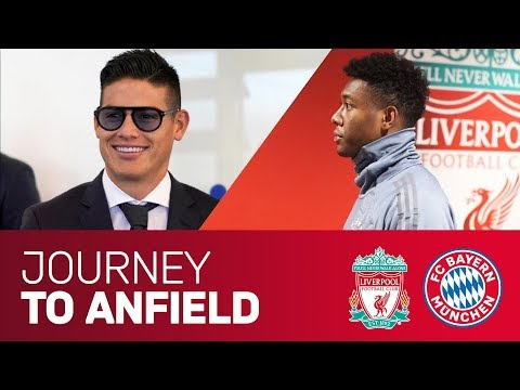 """An Enormous Challenge"" 