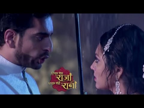 Ek Tha Raja Ek Thi Rani 30th September 2015 EPISOD