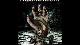 Beneath Official Trailer (2014) - Horror Movie HD