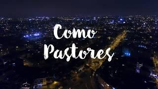 Video SIERVAS - Como Pastores (Video oficial) MP3, 3GP, MP4, WEBM, AVI, FLV November 2018