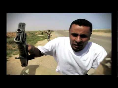 Trailer film Under Fire: Journalists in Combat