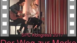 2017 SPC Kongress