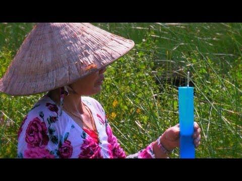 MEKONG - The Delta Film  [English Version]