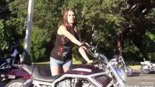 4. Used 2006 Harley Davidson VRSCA V-Rod Motorcycles for sale