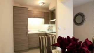 Apartments for Sale in Park Lane, Croydon