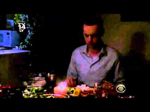 NCIS: Naval Criminal Investigative Service 13.17 (Preview)