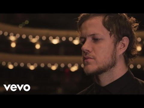 Imagine Dragons - Shots - Acoustic (Piano) Live From The Smith Center / Las Vegas