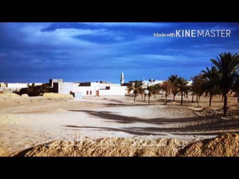 الكويت اول - صور من الماضي الجزء الثاني