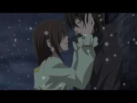 『AMV』Vampire Knight S2 Ep 7-8 - Centuries (Fall Out Boy)