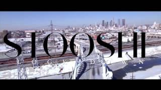 Stooshe - Lock Down