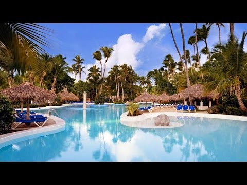 The Level at Melia Caribe Tropical, Punta Cana, Caribbean Islands, Dominican Republic, 4 stars hotel