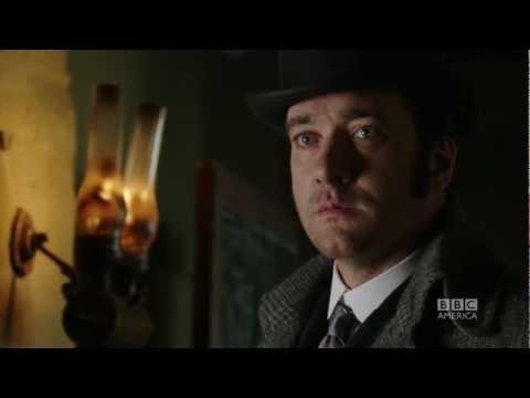 Ripper Street Season 1 (Promo 2)