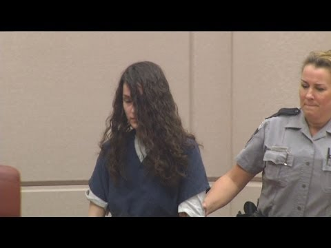 West Allis mom pleads not guilty to charges from deadly fire