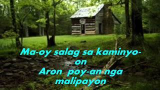 Video Payag Luyo Sa Bungtod-Lino Elen W/ Lyrics MP3, 3GP, MP4, WEBM, AVI, FLV Oktober 2018