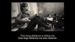 Video Bruno Mars - Long Distance HD (Sub español - ingles) MP3, 3GP, MP4, WEBM, AVI, FLV Mei 2018