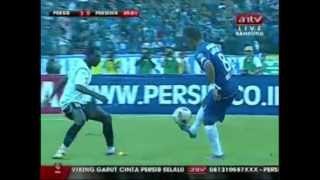 Video 2011-12 Indonesia Super League - 5 May 2012 - Persib Bandung vs Persiwa Wamena MP3, 3GP, MP4, WEBM, AVI, FLV April 2019