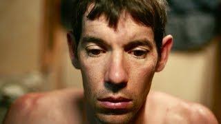 前人未踏のクライミングに挑戦するフリーソロ界のスターであるアレックス・オノルドとは?/映画『フリーソロ』特別映像