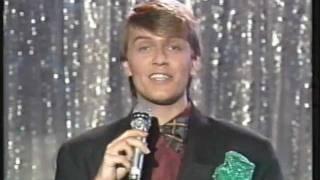 Hape Kerkeling - Eurovision Song Contest 1987